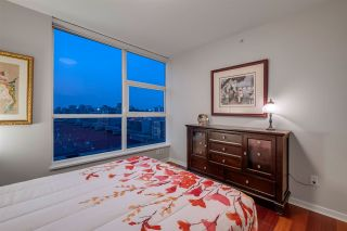 Photo 19: 902 189 NATIONAL AVENUE in Vancouver: Downtown VE Condo for sale (Vancouver East)  : MLS®# R2560325