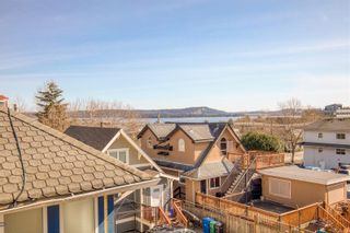 Photo 10: 206 360 Selby St in : Na Old City Condo for sale (Nanaimo)  : MLS®# 869534