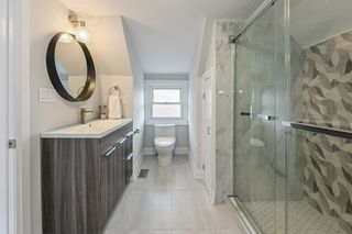 Photo 35: 55 Nightingale Street in Hamilton: House for sale : MLS®# H4078082
