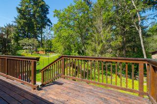 Photo 32: 4251 Cedarglen Rd in Saanich: SE Mt Doug House for sale (Saanich East)  : MLS®# 874948