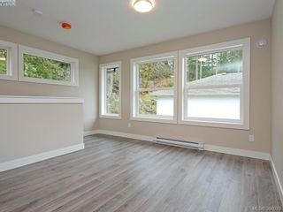 Photo 15: 2417 Setchfield Ave in VICTORIA: La Florence Lake House for sale (Langford)  : MLS®# 779752