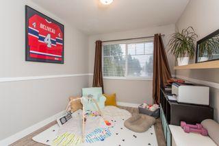 Photo 13: 11661 207 Street in Maple Ridge: Southwest Maple Ridge House for sale : MLS®# R2556742