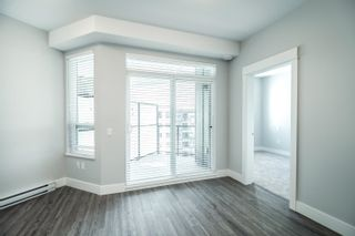 """Photo 17: 4619 2180 KELLY Avenue in Port Coquitlam: Central Pt Coquitlam Condo for sale in """"Montrose Square"""" : MLS®# R2613997"""