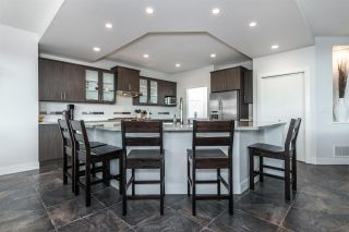 Photo 6: 1412 DUCHESS STREET in Coquitlam: Burke Mountain House for sale : MLS®# R2061920