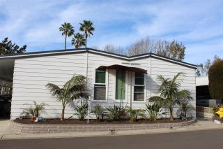 Photo 17: CARLSBAD WEST Manufactured Home for sale : 3 bedrooms : 7314 San Luis #283 in Carlsbad
