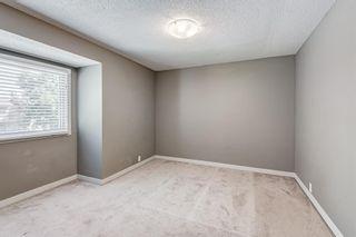Photo 20: 25 2319 56 Street NE in Calgary: Pineridge Row/Townhouse for sale : MLS®# A1152342