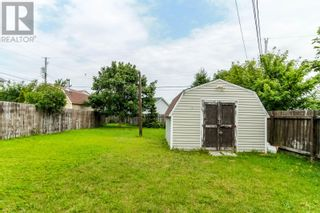 Photo 27: 16 Crambrae Street in St. Johns: House for sale : MLS®# 1235779