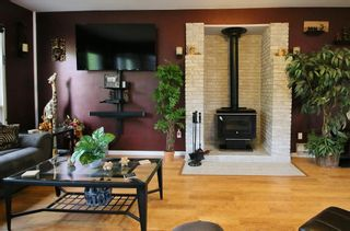Photo 10: 53 Ayashawath Crescent in Buffalo Point: R17 Residential for sale : MLS®# 202120704