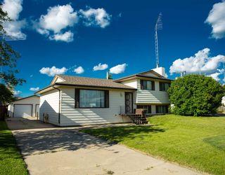 Photo 1: 4404 54 Avenue: Smoky Lake Town House for sale : MLS®# E4227813