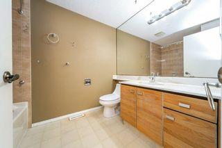 Photo 27: 2729 124 Street in Edmonton: Zone 16 Townhouse for sale : MLS®# E4253684