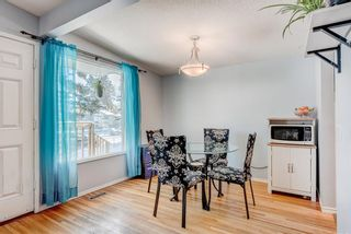 Photo 7: 2015 40 Street SE in Calgary: Forest Lawn Semi Detached for sale : MLS®# A1068609