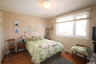 Photo 10: 631 North Hill Drive in Swift Current: North Hill Residential for sale : MLS®# SK844867