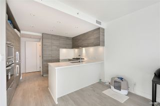 Photo 13: 2301 7303 NOBLE LANE in Burnaby: Edmonds BE Condo for sale (Burnaby East)  : MLS®# R2518163