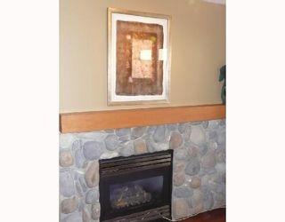 "Photo 6: 124 5700 ANDREWS Road in Richmond: Steveston South Condo for sale in ""RIVER'S REACH"" : MLS®# V719583"