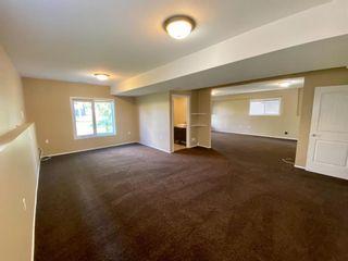 Photo 25: 1114 Highland Green View NW: High River Detached for sale : MLS®# A1143403