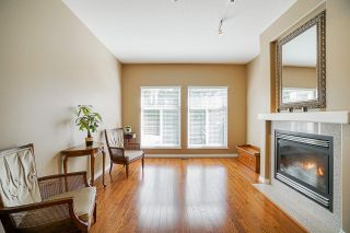 """Photo 6: 51 1290 AMAZON Drive in Port Coquitlam: Riverwood Townhouse for sale in """"CALLAWAY GREEN"""" : MLS®# R2551044"""