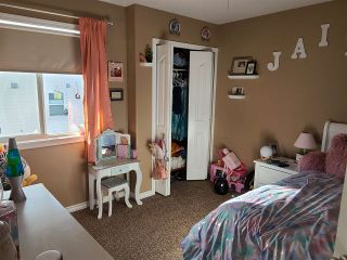 Photo 21: 6946 EUGENE Road in Prince George: Lafreniere House for sale (PG City South (Zone 74))  : MLS®# R2536186