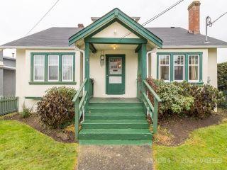 Photo 1: 483 FESTUBERT STREET in DUNCAN: Z3 West Duncan House for sale (Zone 3 - Duncan)  : MLS®# 433064