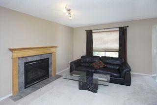 Photo 7: 14054 159A Avenue in Edmonton: Zone 27 House for sale : MLS®# E4249538