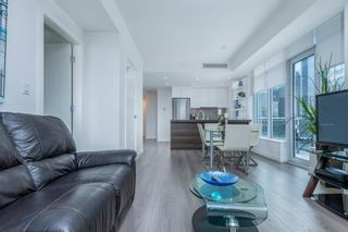 Photo 14: 1503 108 Waterfront Court SW in Calgary: Chinatown Apartment for sale : MLS®# A1147614