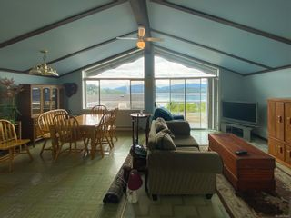Photo 32: 238 Harbour Rd in : NI Port Hardy House for sale (North Island)  : MLS®# 875022