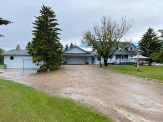 Photo 46: 260 50302 RGE RD 244 A: Rural Leduc County House for sale : MLS®# E4248556