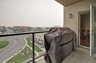 Photo 3: Haysboro-1109 8710 HORTON Road SW-Calgary-