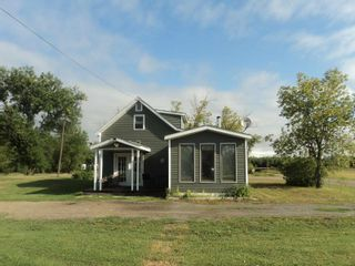 Photo 2: 718 Marion Street in Rainy River (Dawson): House for sale : MLS®# TB210627