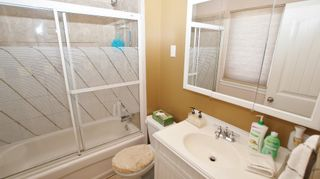 Photo 9: 719 Carter Avenue in Winnipeg: Crescentwood Single Family Detached for sale (South Winnipeg)  : MLS®# 1307379