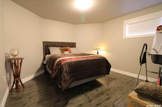 Photo 20: 12172 Battle Springs Drive in Battleford: Residential for sale : MLS®# SK845524