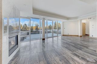 Photo 13: 108 738 1 Avenue SW in Calgary: Eau Claire Apartment for sale : MLS®# A1072462