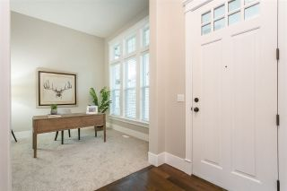 Photo 4: 2677 164 Street in Surrey: Grandview Surrey House for sale (South Surrey White Rock)  : MLS®# R2537671