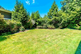 Photo 30: 338 MOYNE Drive in West Vancouver: British Properties House for sale : MLS®# R2601483