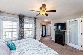 Photo 24: 1226 SECORD Landing in Edmonton: Zone 58 House for sale : MLS®# E4266314
