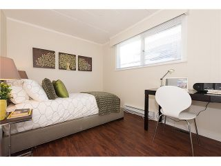 """Photo 14: 434 W 19TH AV in Vancouver: Cambie House for sale in """"Cambie Village"""" (Vancouver West)  : MLS®# V1049509"""