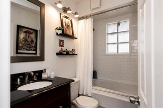 Photo 14: 535 Greene Avenue in Winnipeg: East Kildonan Residential for sale (3D)  : MLS®# 202027595