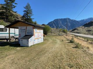 Photo 10: 140 PIN CUSHION Trail, in Keremeos: Vacant Land for sale : MLS®# 186600