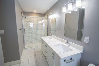 Photo 11: 215 Terra Nova Crescent: Cold Lake House for sale : MLS®# E4225242