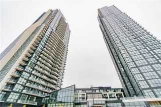 Photo 1: 3108 2910 W Highway 7 Road in Vaughan: Concord Condo for lease : MLS®# N4977658
