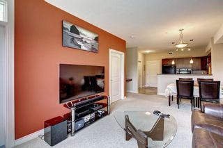 Photo 13: 320 26 VAL GARDENA View SW in Calgary: Springbank Hill Apartment for sale : MLS®# C4266820