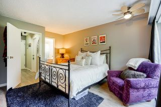 """Photo 20: 332 7055 WILMA Street in Burnaby: Highgate Condo for sale in """"BERESFORD"""" (Burnaby South)  : MLS®# R2599390"""