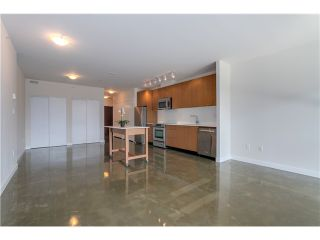 """Photo 10: 217 221 UNION Street in Vancouver: Mount Pleasant VE Condo for sale in """"V6A"""" (Vancouver East)  : MLS®# V1073041"""