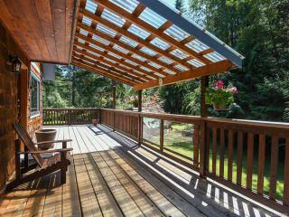 Photo 43: 3875 Dohm Rd in BLACK CREEK: CV Merville Black Creek House for sale (Comox Valley)  : MLS®# 791992