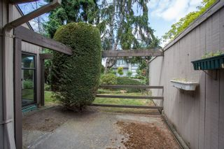 """Photo 18: 68 3900 MORESBY Drive in Richmond: Quilchena RI Townhouse for sale in """"QUILCHENA PARK ESTATES"""" : MLS®# R2380479"""