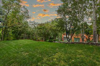 Photo 44: Upper Mount Royal-2215 12 Street SW-Calgary-