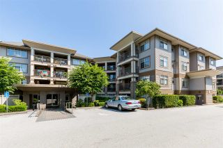 "Photo 14: 211 12238 224 Street in Maple Ridge: East Central Condo for sale in ""Urbano"" : MLS®# R2392918"