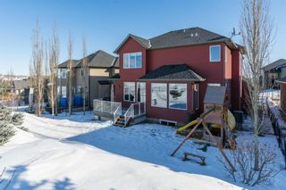 Photo 41: 69 Sheep River Heights: Okotoks Detached for sale : MLS®# A1073305