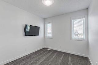 Photo 33: 17496 77 Street in Edmonton: Zone 28 House for sale : MLS®# E4248254
