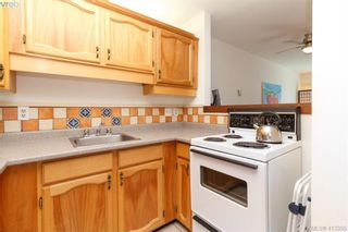 Photo 11: 4 210 Douglas St in VICTORIA: Vi James Bay Row/Townhouse for sale (Victoria)  : MLS®# 819742