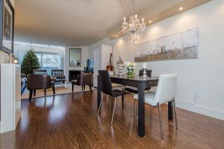 Photo 1: 3 1285 HARWOOD Street in Vancouver: West End VW Townhouse for sale (Vancouver West)  : MLS®# R2046107